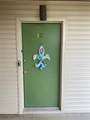 2732 Whitney Place - Photo 2
