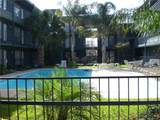 318 Lake Marina Drive - Photo 18