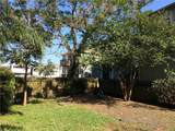 2513-15 Gravier Street - Photo 18