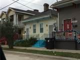 2513-15 Gravier Street - Photo 20
