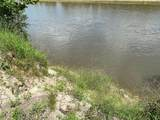 31294 River Rd. Road - Photo 10