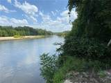 31294 River Rd. Road - Photo 13