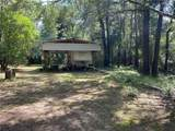 31294 River Rd. Road - Photo 15