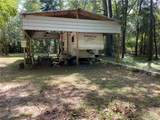 31294 River Rd. Road - Photo 16