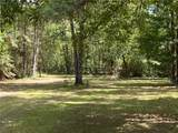 31294 River Rd. Road - Photo 3
