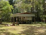 31294 River Rd. Road - Photo 6