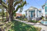 4209 Canal Street - Photo 1