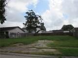3873 Eastview Drive - Photo 10