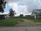 3873 Eastview Drive - Photo 3