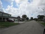 3873 Eastview Drive - Photo 4