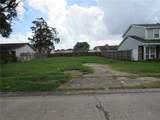 3873 Eastview Drive - Photo 5
