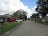 3873 Eastview Drive - Photo 6