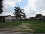 3873 Eastview Drive - Photo 8