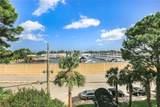 318 Lake Marina Avenue - Photo 14