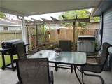 816 Ginette Street - Photo 25