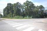 27552 Hwy 190 Highway - Photo 1