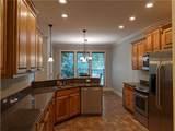 80468 Willie Road - Photo 10