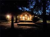 80468 Willie Road - Photo 28