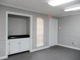 1415 Corporate Square Boulevard - Photo 4
