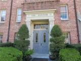 1783 Coliseum Street - Photo 2