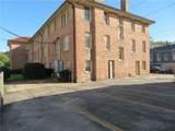 1783 Coliseum Street - Photo 3