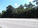 0 U.S. Hwy 11 (Front St.) Street - Photo 1