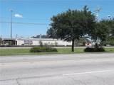 1300 Front Street - Photo 3