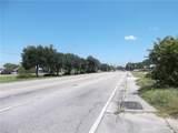 1300 Front Street - Photo 5
