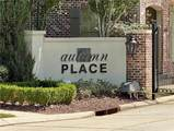 827 Autumn Place - Photo 3