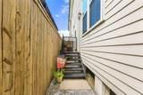 4422 Lasalle Street - Photo 14