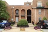 3126 Edenborn Avenue - Photo 1