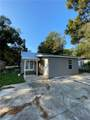 106 Rosewood Drive - Photo 10