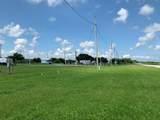 32372 Highway 23 Highway - Photo 1