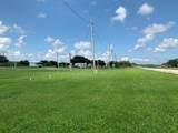 32372 Highway 23 Highway - Photo 5