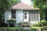 609 Avenue D Avenue - Photo 1