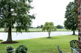 7 Golf Villa Drive - Photo 3