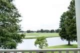 7 Golf Villa Drive - Photo 5