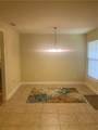 40145 Taylor's Trail - Photo 3