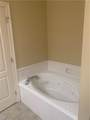 40145 Taylor's Trail - Photo 9