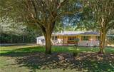 41235 Yellow Water Road - Photo 1