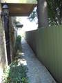 4833 Wabash Street - Photo 3