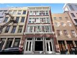 216 Chartres Street - Photo 1
