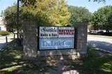 51 Park Place Drive - Photo 8