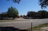 51 Park Place Drive - Photo 9