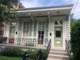 1117 Antonine Street - Photo 1