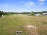Lot 173 Fairway Drive - Photo 13