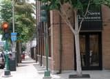 400 Julia Street - Photo 1