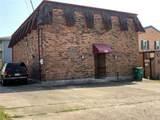 100 Lilac Street - Photo 1