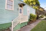 3201 Banks Street - Photo 4
