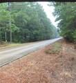 TBD Hwy 442 Highway - Photo 3